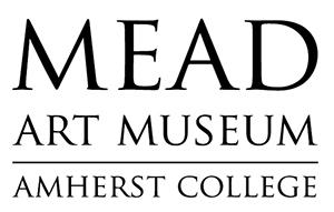 MEAD ART MUSEUM ACQUIRES WORK BY JUNE EDMONDS