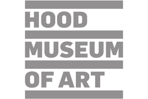 HOOD MUSEUM OF ART ACQUIRES A PHOTOGRAPH BY KEN GONZALES-DAY
