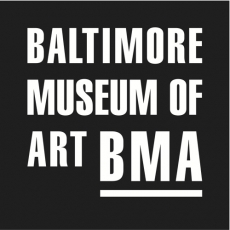 BALTIMORE MUSEUM OF ART ACQUIRES FIVE PHOTOGRAPHS BY ZACKARY DRUCKER