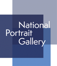 The Smithsonian National Portrait Gallery acquires a photograph by Ken Gonzales-Day