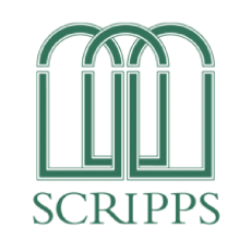 Scripps College Announces Three Endowed Chairs For 2019