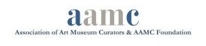 Association of Art Museum Curators Names Recipients of 2019 Awards for Excellence