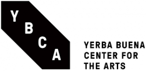 """Zackary Drucker featured in """"The Body Electric"""" at Yerba Buena Center for the Arts"""