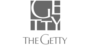 THE J. PAUL GETTY MUSEUM ACQUIRES WORK BY KEN GONZALES-DAY