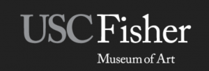 CHRIS ENGMAN, KEN GONZALES-DAY, AND LIA HALLORAN TO PARTICIPATE IN GROUP EXHIBITION AT USC FISHER MUSEUM OF ART