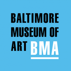 """ZACKARY DRUCKER'S """"ICONS"""" OPENS AT THE BALTIMORE MUSEUM OF ART"""