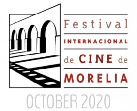 HUGO CROSTHWAITE TO PARTICIPATE IN FESTIVAL INTERNACIONAL DE CINE DE MORELIA