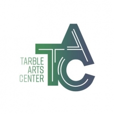 TARBLE ARTS CENTER AT EASTERN ILLINOIS UNIVERSITY ACQUIRES TWO ARTWORKS BY FEDERICO SOLMI