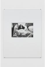 Hervé Guibert Vienna Exhibition Reviewed in Frieze Magazine