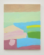 Etel Adnan Wins 2020 Griffin Poetry Prize