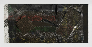 """Kahlil Robert Irving, """"Nothing is so humble: Prints from Everyday Objects,"""" at The Whitney"""