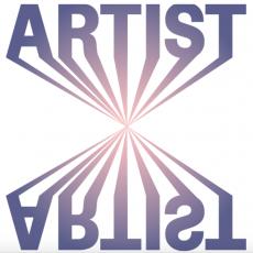 "Erik Lindman Artist Honoree at the 2019 Hirshhorn New York Gala ""Artist x Artist"""