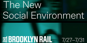 Nathaniel Dorsky interviewed by The Brooklyn Rail