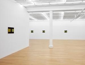 Schedule Gallery Visit Online