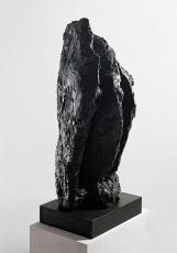 """""""Jorn/Kirkeby"""" at ARoS Aarhus Kunstmuseum, Aarhus"""