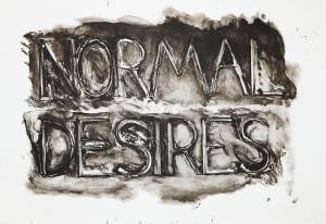 Bruce Nauman Videoworks at Sperone Westwater Gallery