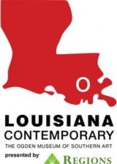 Louisiana Contemporary features four artists represented by Callan Contemporary