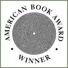 John Giorno's Memoir, Great Demon Kings, Wins 2021 American Book Award