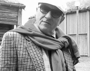 Kjell Erik Killi-Olsen