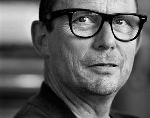 Erik A. Frandsen