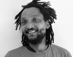 Herman Mbamba