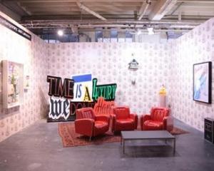 Kunst Zurich 2013