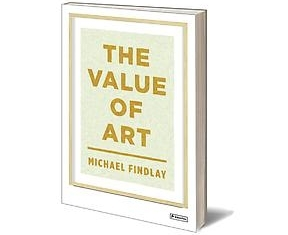 Michael Findlay the value of art