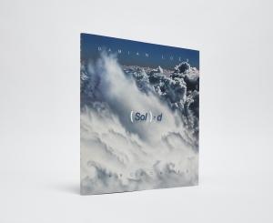 Loeb, Sol d Landscapes, cover