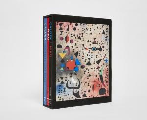 Calder   Miró Constellations box set