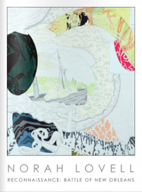 Norah Lovell