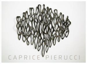 Caprice Pierucci