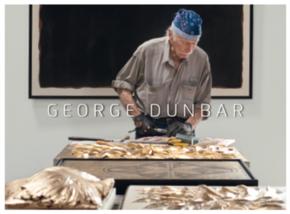 George Dunbar: MOON GOLD