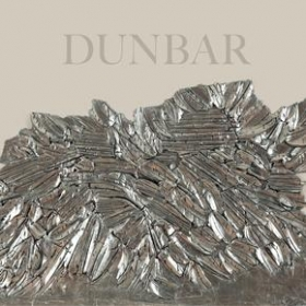 BOOK: GEORGE DUNBAR