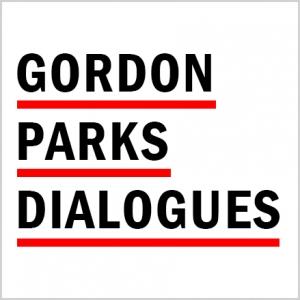 GORDON PARKS DIALOGUES