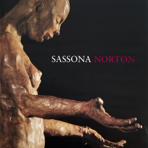 """Reflection on my talks with Sassona Norton"""