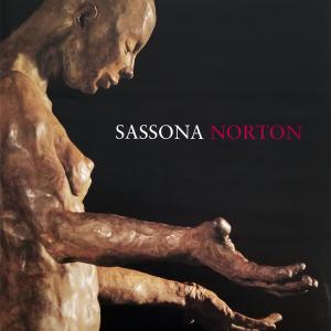 """""""Reflection on my talks with Sassona Norton"""""""