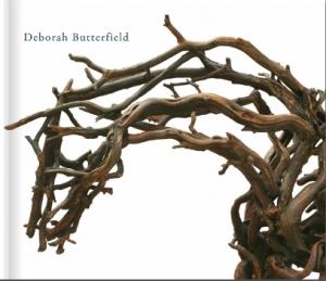 Deborah Butterfield - Danese catalogue