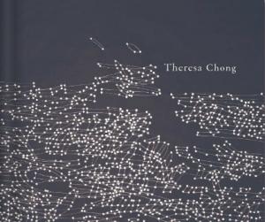 Theresa Chong - Danese exhibition catalogue