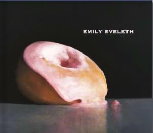 Emily Eveleth - Danese catalogue
