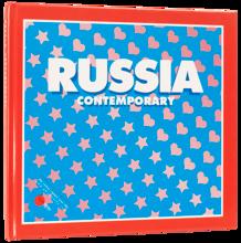 Russia Contemporary