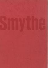 Eska Smythe