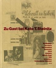 Guests of Kate T. Steinitz