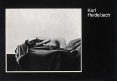 Karl Heidelbach
