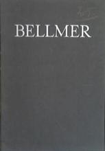 Bellmer