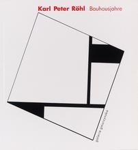 Karl Peter Röhl