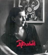 Judith Rothschild