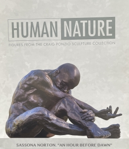 """Human 