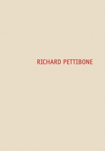 Richard Pettibone