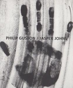 Philip Guston / Jasper Johns