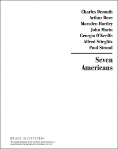Seven Americans
